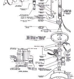 partsforbasemic rh rrcom com astatic 636l mic wiring astatic d 104 switch e r [ 1275 x 2100 Pixel ]