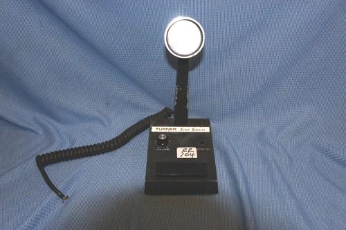 small resolution of rr104 usedequipment rr104 sadelta echo master wiring diagram