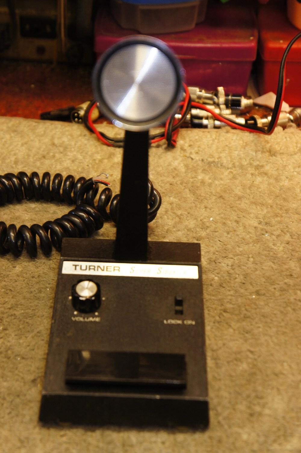 medium resolution of rr124 http www rrcom com sales camera jpg
