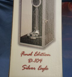 http www rrcom com sales camera jpg astatic final edition silver eagle  [ 1194 x 1794 Pixel ]