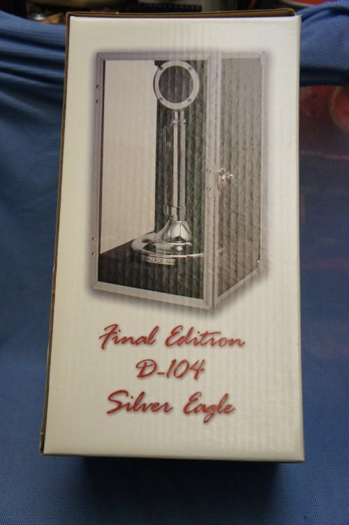 small resolution of  http www rrcom com sales camera jpg astatic final edition silver eagle