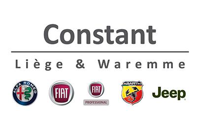 Constant Liège & Waremme