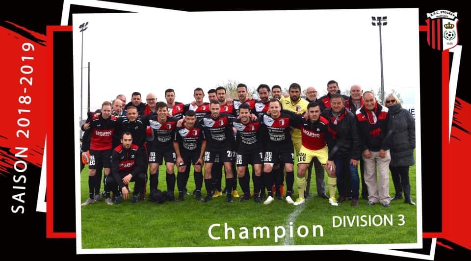 Calendrier Saison Des Moules.Calendrier Des Matchs Equipe Fanion Rrc Stockay Warfusee