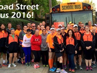 Broad Street Bus 2016!