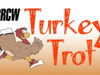 RRCW Turkey Trot