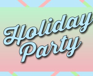 RRCW Holiday Party