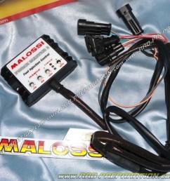 electronic housing force master 2 kit 67mm malossi 166cc motorcycle 125cc 4 stroke aprilia rs4 derbi drd sm terra  [ 1024 x 769 Pixel ]