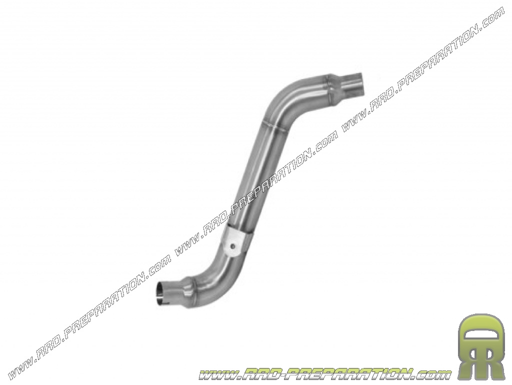 ARROW coupling for BENELLI BN 600i, BN 600 R, from