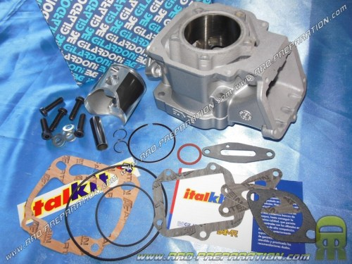 small resolution of 140cc italkit kit for 125cc rotax 122 engine aprilia rs af1 europa pegaso and other 2 stroke