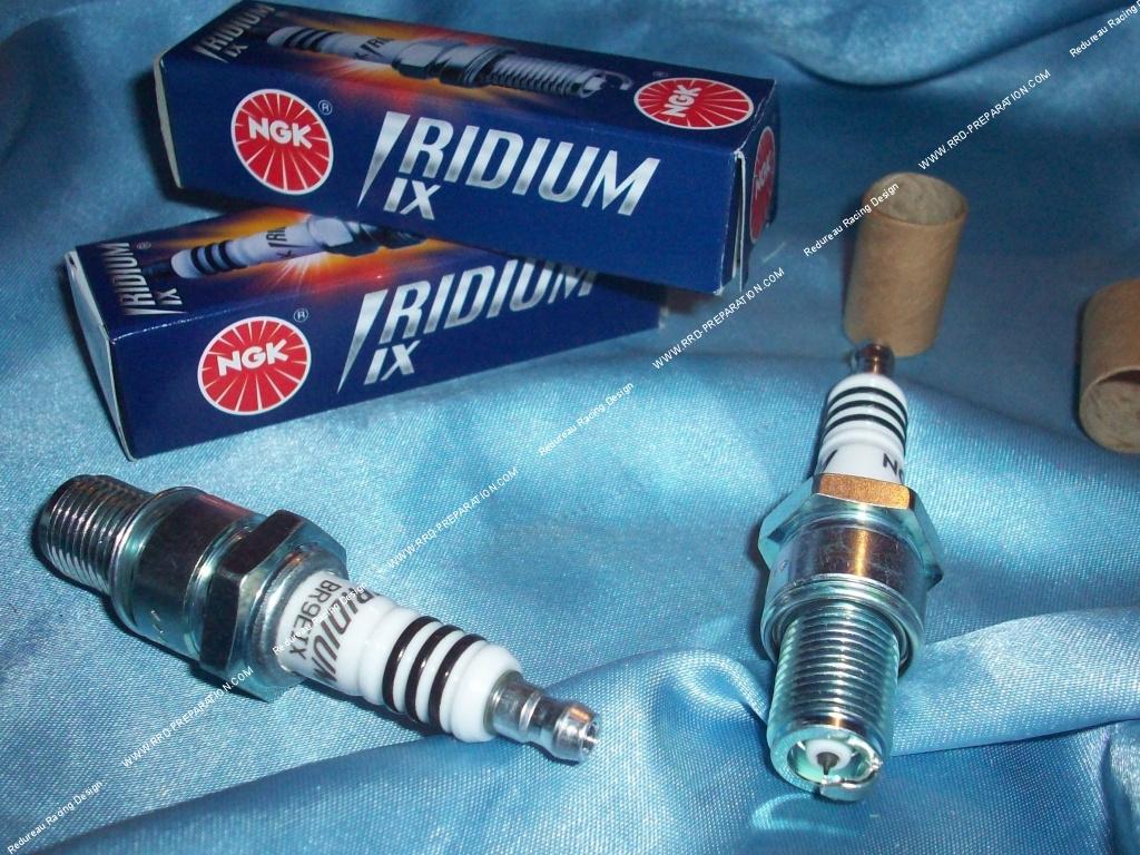 spark plug to cold what is the disadvantich burglar alarm circuit diagram simple candle base long ngk racing br9 eix iridium index