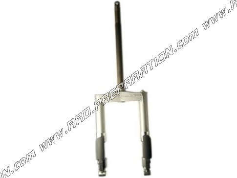 Fork original type TEKNIX for scooter PIAGGIO NRG before
