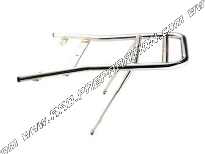 Support MAXI SCOOTER top case SHAD adaptable pour PIAGGIO