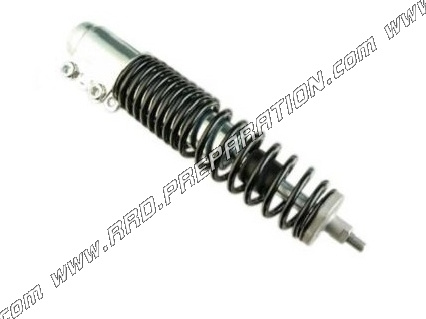 adjustable shock absorber TUN 'R for spring VESPA 50/125