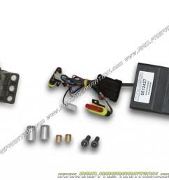 digital electronic box malossi mhr team digitronic box for scooter malaguti f12 digit kat phantom 50 2t euro 2 [ 1024 x 770 Pixel ]