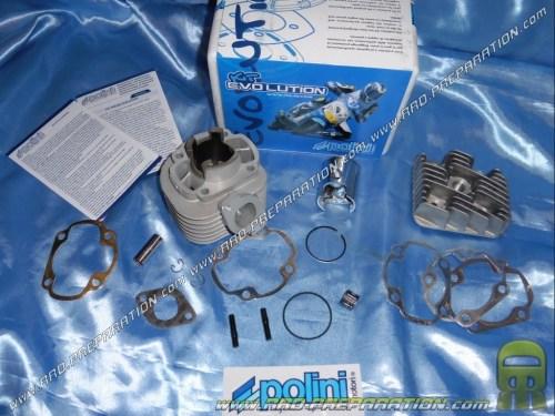 small resolution of polini 50cc engine diagram 2005 wiring diagram paper kit 50cc 40 2mm polini evolution aluminum