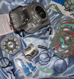 kit 154cc polini for engine 125cc rotax 122 and 123 aprilia rs and others 2 [ 1024 x 769 Pixel ]