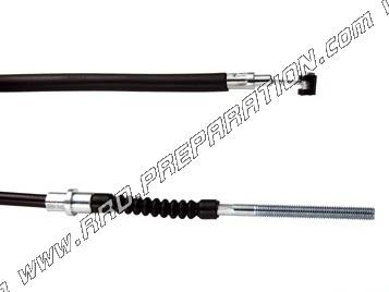 Cable/back ordering of brake TEKNIX (standard origin) for