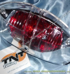 rear light for scooter peugeot speedfight 2 x fight tnt tuning lexus [ 1024 x 770 Pixel ]