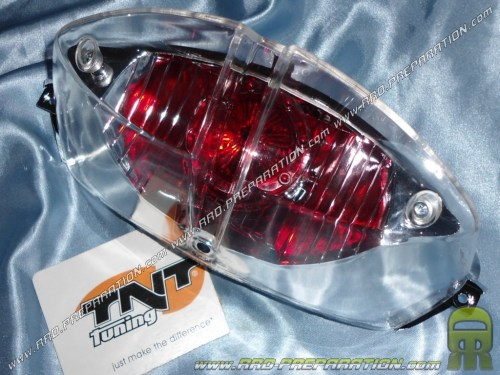 small resolution of rear light for scooter peugeot speedfight 2 x fight tnt tuning lexus