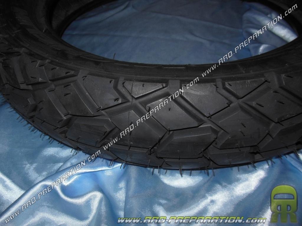Pneu MICHELIN SIRAC 13080 X 17 Pour Moto Mcaboite Www