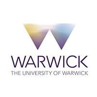 warwick_200x200