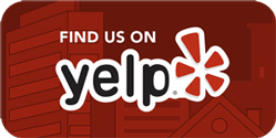 Find Us On Yelp1 Reviews