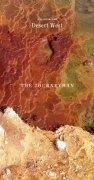 journeyman corbinlamont 1 157x300 The Journeyman