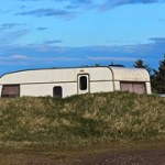 Maintenance Tips For Static Caravans
