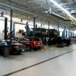 3 Important tips on finding a good auto repair shop