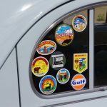 Top Tips Before Hiring A Car Magnet Designer