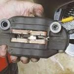 Signs that you need to change your car brake pads