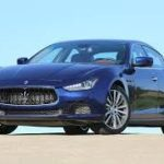 Tips on taking care of your Maserati car