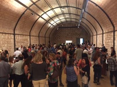 Navarra Wine Experience