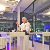 Gastro Show de Honorato Espinar