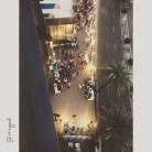Vistas de Hotel Costa Azul