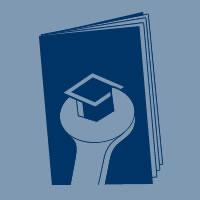 Maintenance & Instruction Manuals