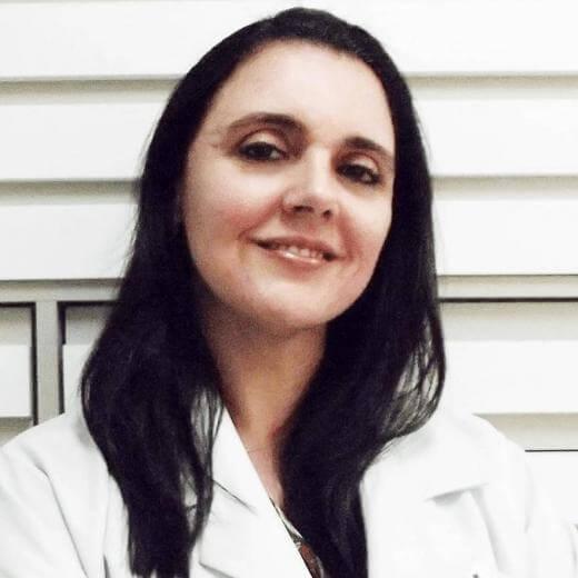 Dra Ana Beatriz