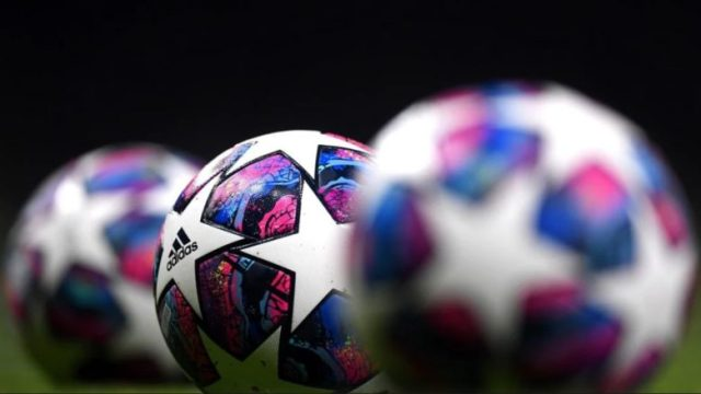 Zyrtare: UEFA largon rregullin për 'golin e mysafirit'