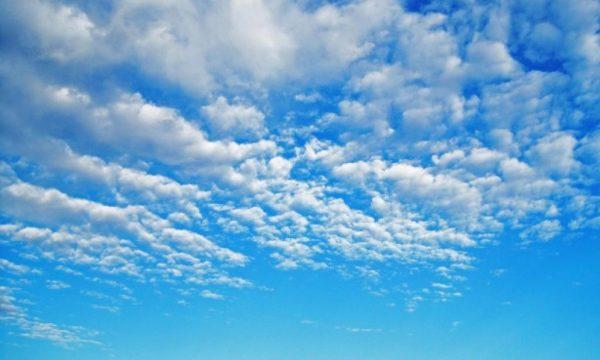 Shpjegimi shkencor: Pse qielli është i kaltër?