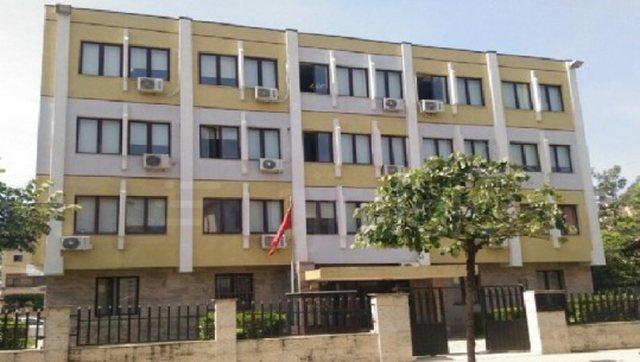Lezhë, punonjës të prokurorisë e gjykatës nën hetim për falsifikim