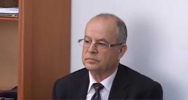 Prokurorit të Sarandës i gjetën mbi 10 mijë euro në banesë