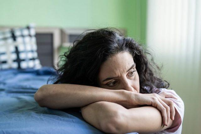 Covid-19 shton depresionin në vend, grupmoshat më të prekura në Shqipëri