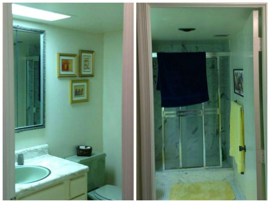chi-ftlaud-before-bathroom