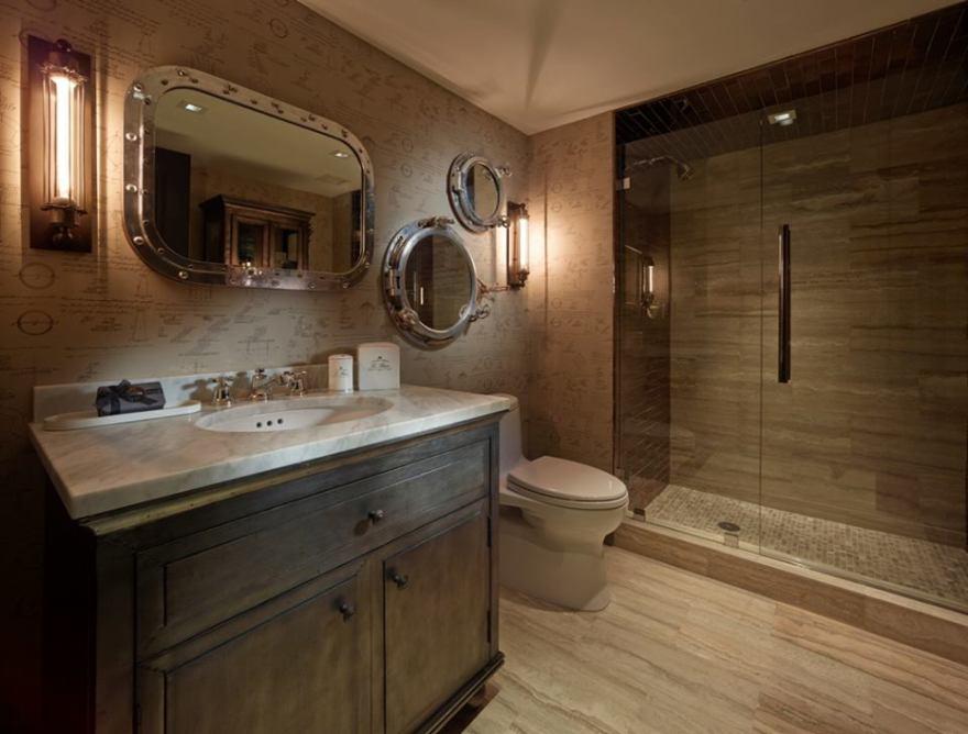 chicago-meets-fort-lauderdale-bathroom