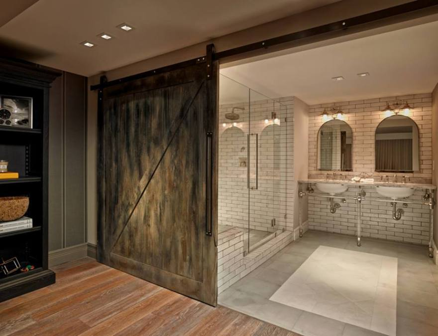 chicago-meets-fort-lauderdale-master-bathroom