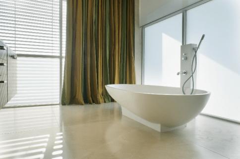 Richard Szklarz Architects - 106 Victoria Avenue Dalkeith 11