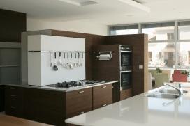 Richard Szklarz Architects - 106 Victoria Avenue Dalkeith 14