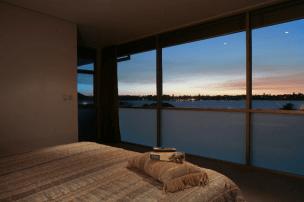 Richard Szklarz Architects - 106 Victoria Avenue Dalkeith 18
