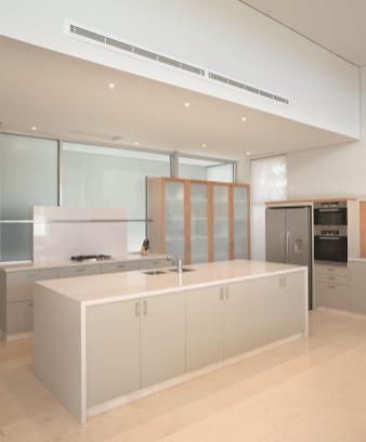 Richard Szklarz Architects - 12 Irvine Street 15