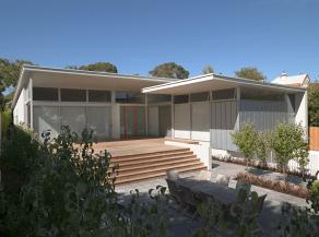 Richard Szklarz Architects - 12 Irvine Street 3